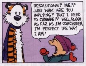122110-calvin_resolutions