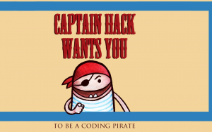 captain_hack_wants_you4-1080x675